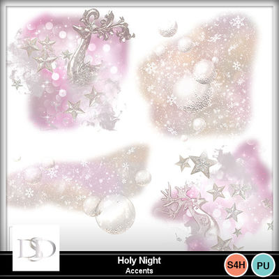 Dsd_holynight_accents