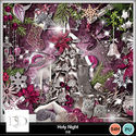 Dsd_holynight_kit_small