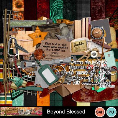 Beyond_blessed_01
