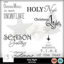 Dsd_holynight_wa_small