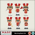 Mgx_mm_marchingband_red_small
