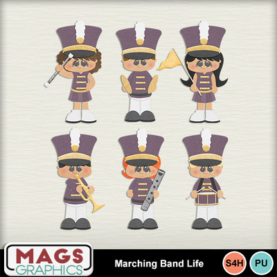 Mgx_mm_marchingband_purple