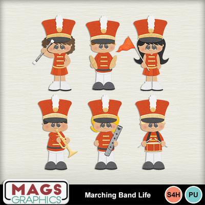 Mgx_mm_marchingband_orange