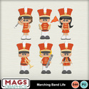 Mgx_mm_marchingband_orange_small