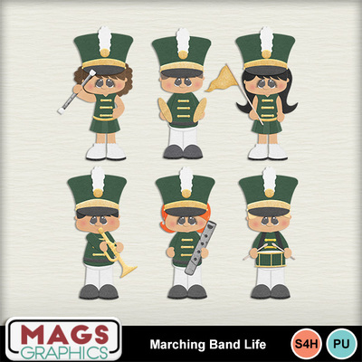 Mgx_mm_marchingband_green