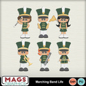 Mgx_mm_marchingband_green_small