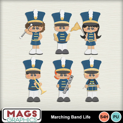 Mgx_mm_marchingband_blue
