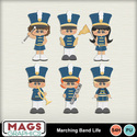 Mgx_mm_marchingband_blue_small