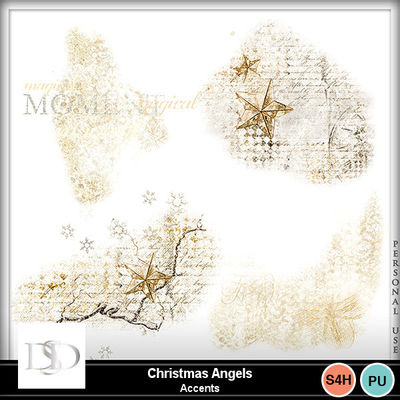 Dsd_christmasangels_accents