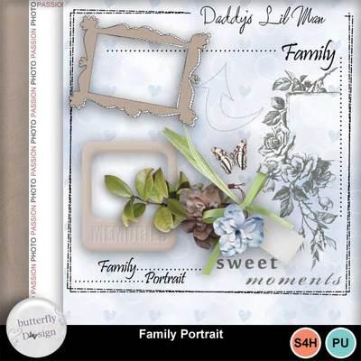 Bds_familyportrait_pv_memo