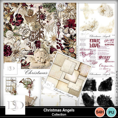 Dsd_christmasangels_coll