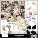 Dsd_christmasangels_coll_small