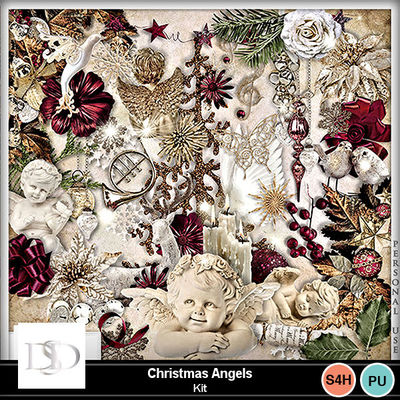 Dsd_christmasangels_kit