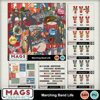 Mgx_mms_marchingband_bndle