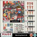 Mgx_mms_marchingband_bndle_small