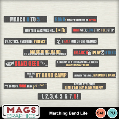 Mgx_mm_marchingband_phrases