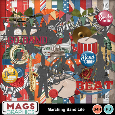 Mgx_mm_marchingband_kit