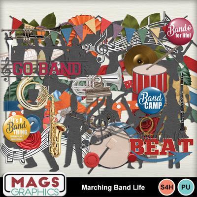 Mgx_mm_marchingband_ep