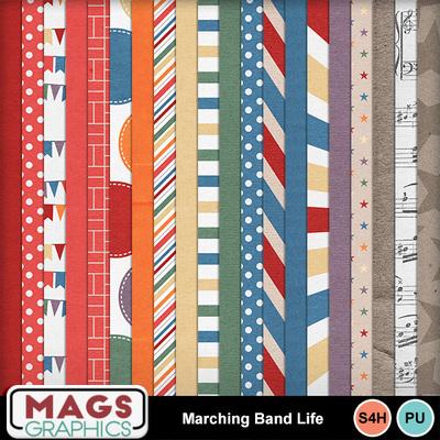 Mgx_mm_marchingband_pp