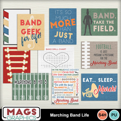 Mgx_mm_marchingband_jc