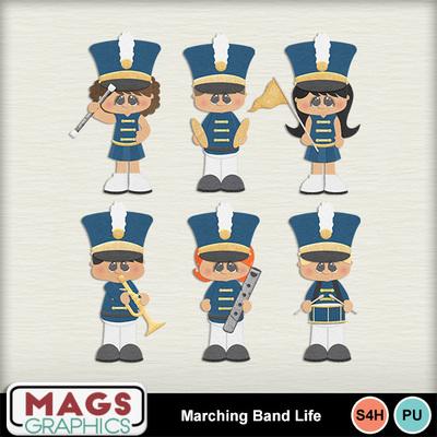 Mgx_mm_marchingband_blue