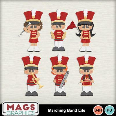 Mgx_mm_marchingband_red