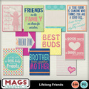 Mgx_mm_lifelongfriends_jc_small