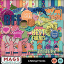 Mgx_mm_lifelongfriends_kit_small