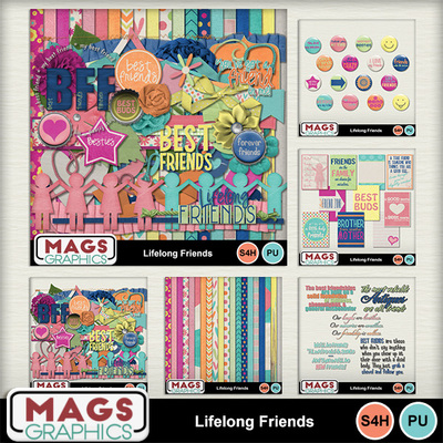 Mgx_mm_lifelongfriends_bundle
