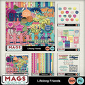 Mgx_mm_lifelongfriends_bundle_small
