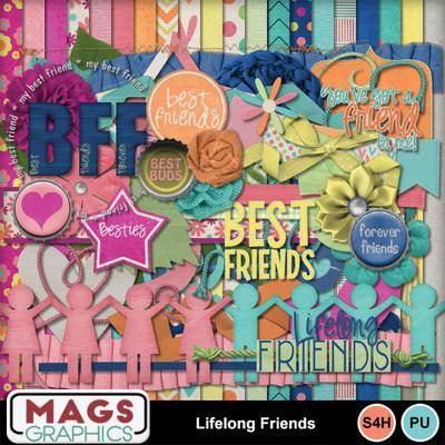 Mgx_mm_lifelongfriends_kit