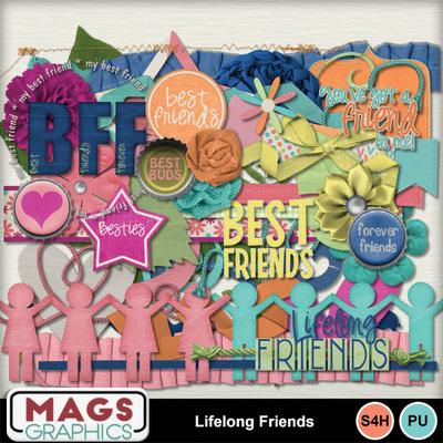 Mgx_mm_lifelongfriends_ep