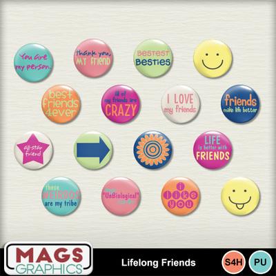 Mgx_mm_lifelongfriends_flair