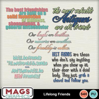 Mgx_mm_lifelongfriends_wa