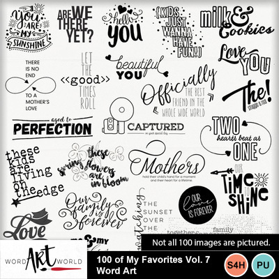 100_of_my_favorites_vol_7