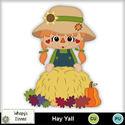 Wdcuhayyallcapv_small