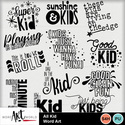 All_kid_word_art_small