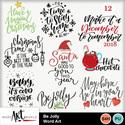 Be_jolly_word_art_small