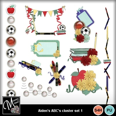 Aidens_abcs_clusterset1preview