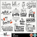 Fall_word_art_small