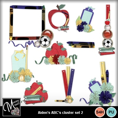 Aidens_abcs_clusterset2preview