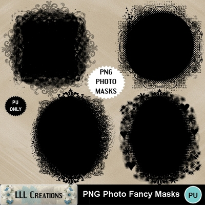 Png_photo_fancy_masks-01