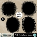 Png_photo_fancy_masks-01_small