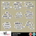 Journal_strips_word_art_small