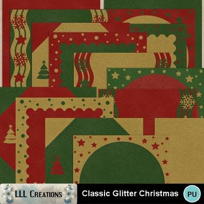 Classic_glitter_christmas-01