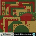 Classic_glitter_christmas-01_small