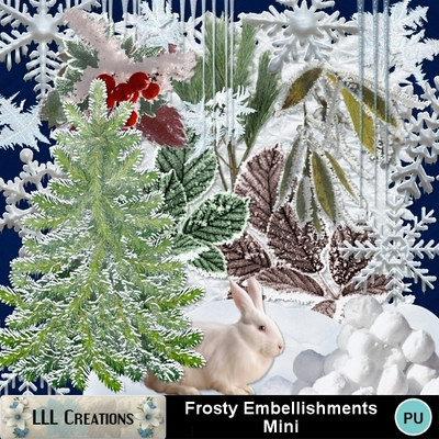 Frosty_embellishments_mini-01