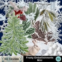 Frosty_embellishments_mini-01_small