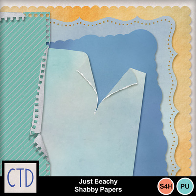 Just-beachy-shabby-papers-1