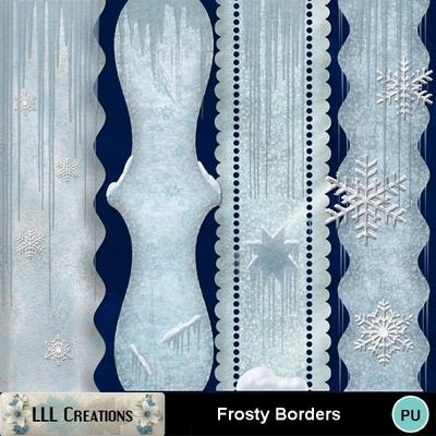 Frosty_borders-01